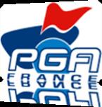 Vign_logo-site-pga-france