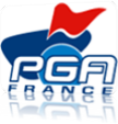 Vign_logo-site-pga-france