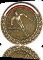 Vign_medaille