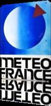 Vign_meteo